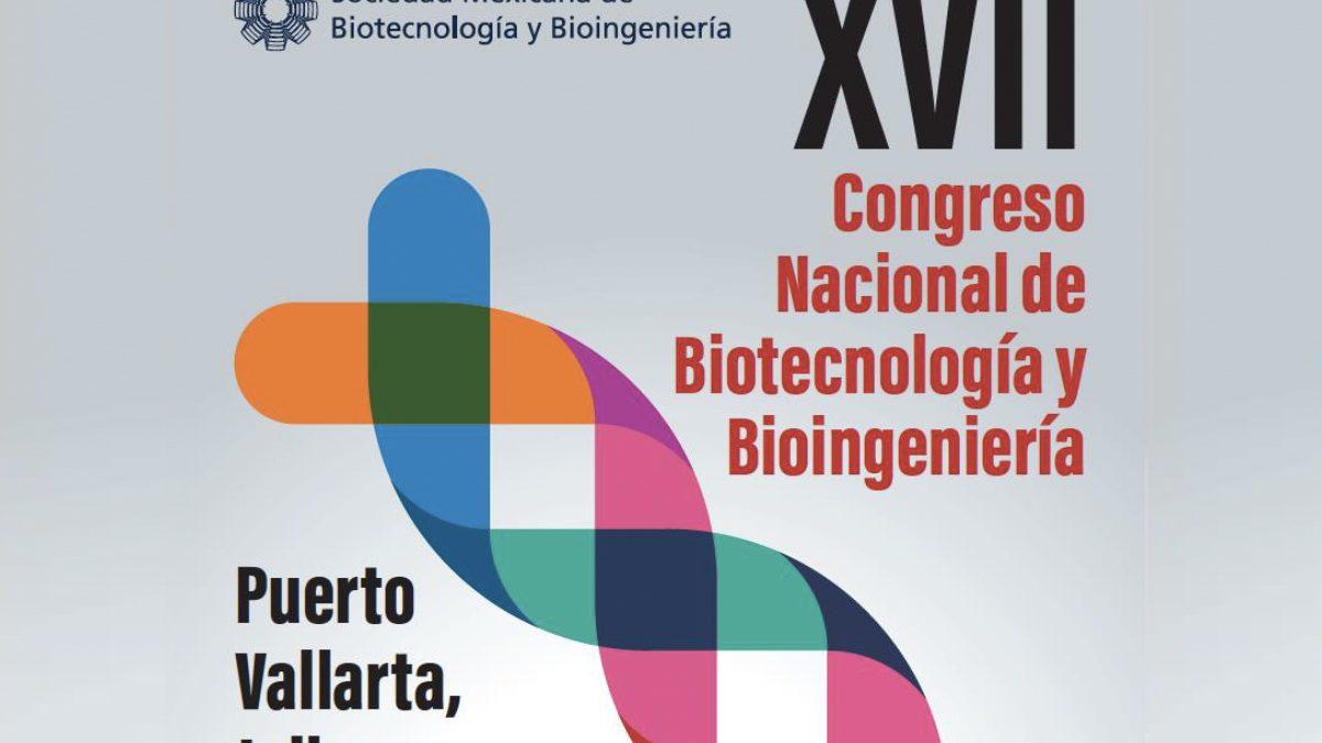 Memorias XVII Congreso Nacional SMBB