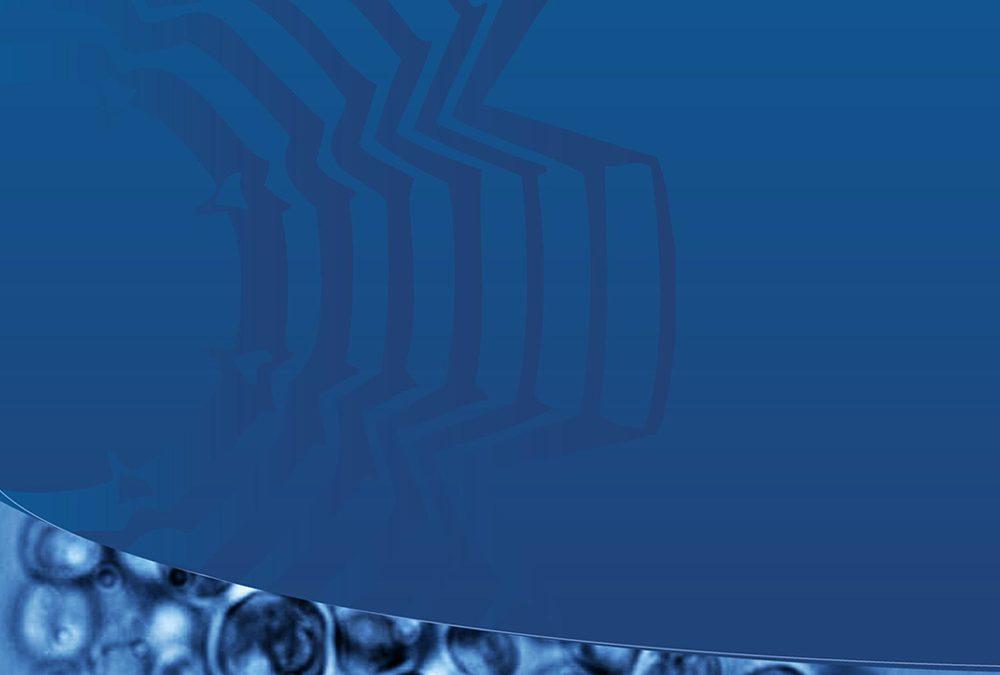 REVISTA BIOTECNOLOGÍA 2012 Vol. 16 Nº3