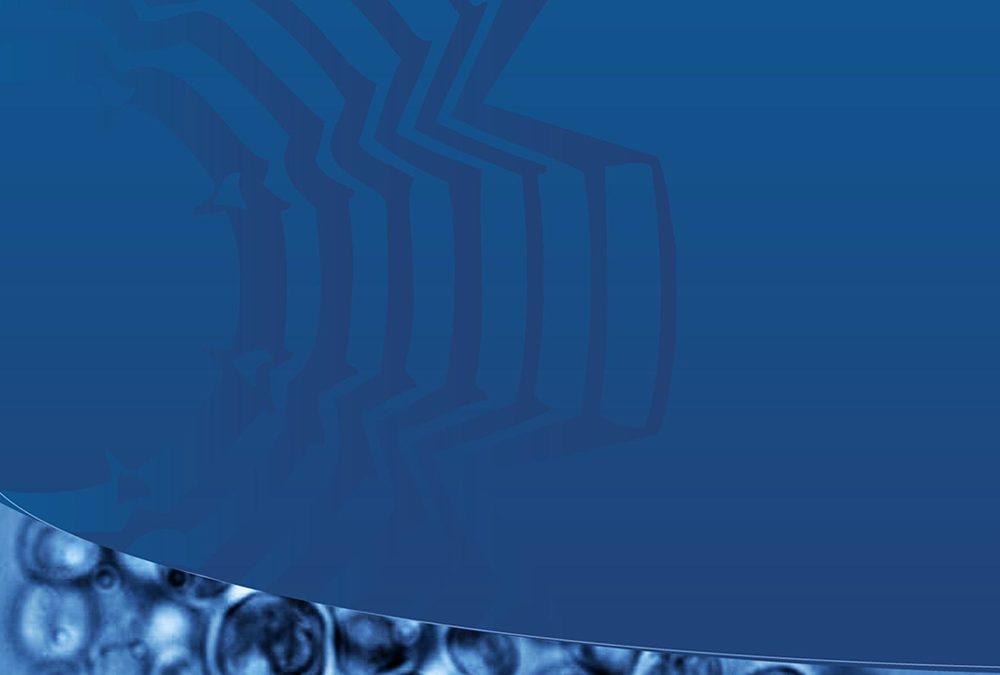 Revista Biotecnología 2012 Vol. 16 Nº4