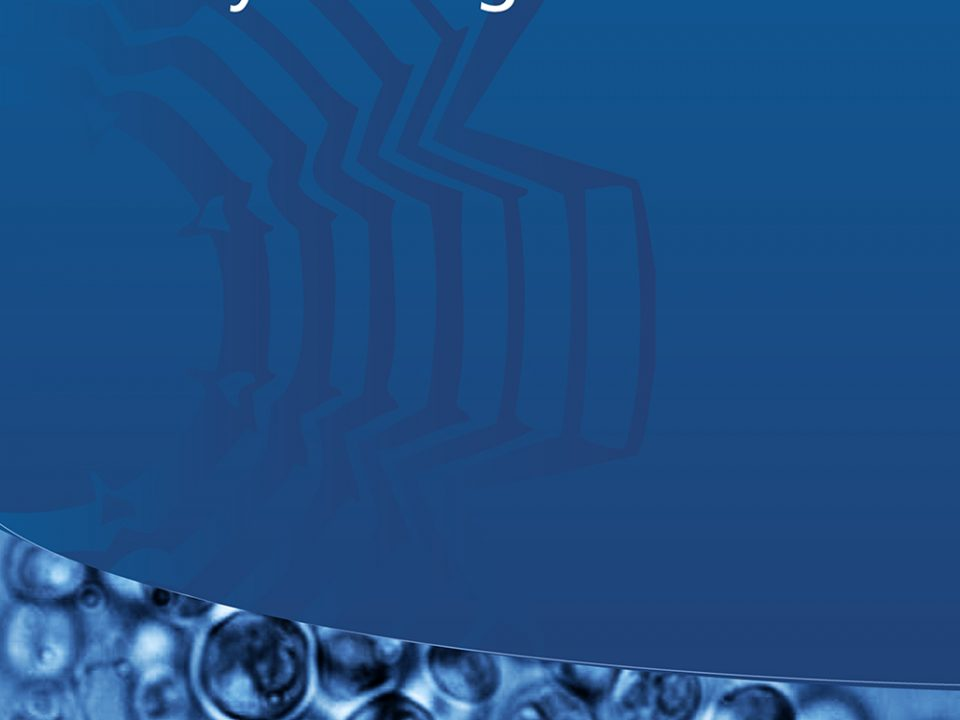 REVISTA BIOTECNOLOGÍA 2014 Vol. 18 Nº1