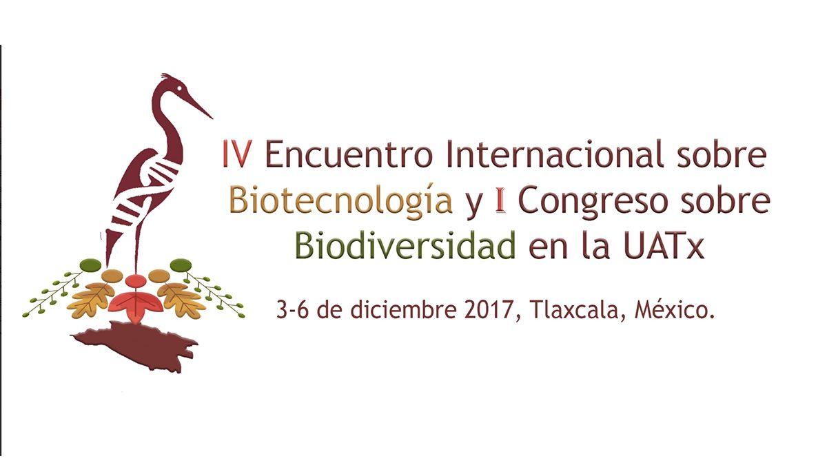V Encuentro Internacional sobre Biotecnologia