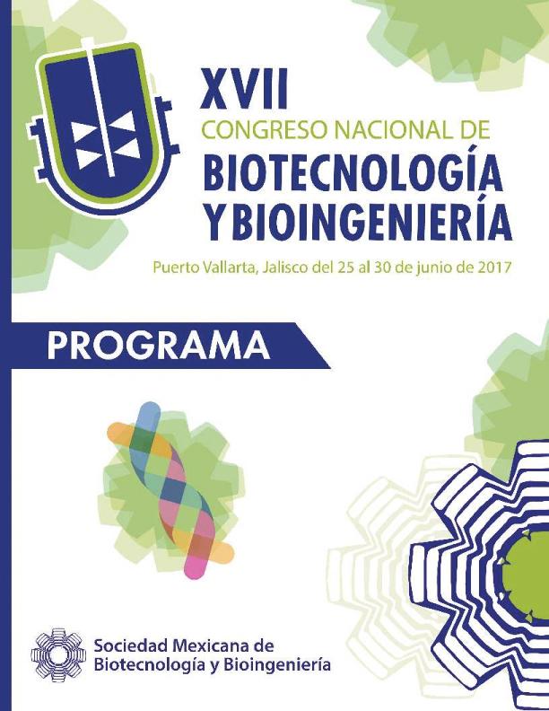XVII Congreso Nacional SMBB