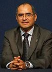 Dr. Adelfo Escalante Lozada