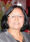 Dra. Blanca Estela García Almendárez