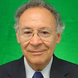 Dr. Fernando Esparza