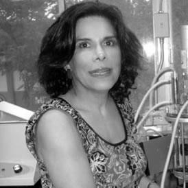 Mayra de la Torre Martínez