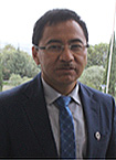 Dr. José Luis Martínez Hernández
