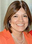 Dra. María del Rosario Peralta Pérez