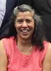Dra. María Soledad Córdova Aguilar