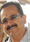 Dr. Nicolás Óscar Soto Cruz