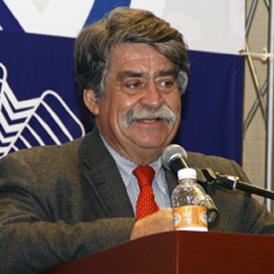 Dr. Oscar Armando Monroy Hermosillo