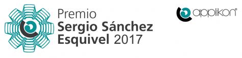 Premio Sergio Sánchez Esquivel 2017