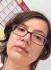 Dra. Sylvie Le Borgne
