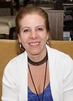 Dra. Tania Volke Sepúlveda