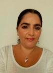 Dra. Carolina Peña Montes