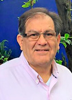 Dr. Jaime Ortega López