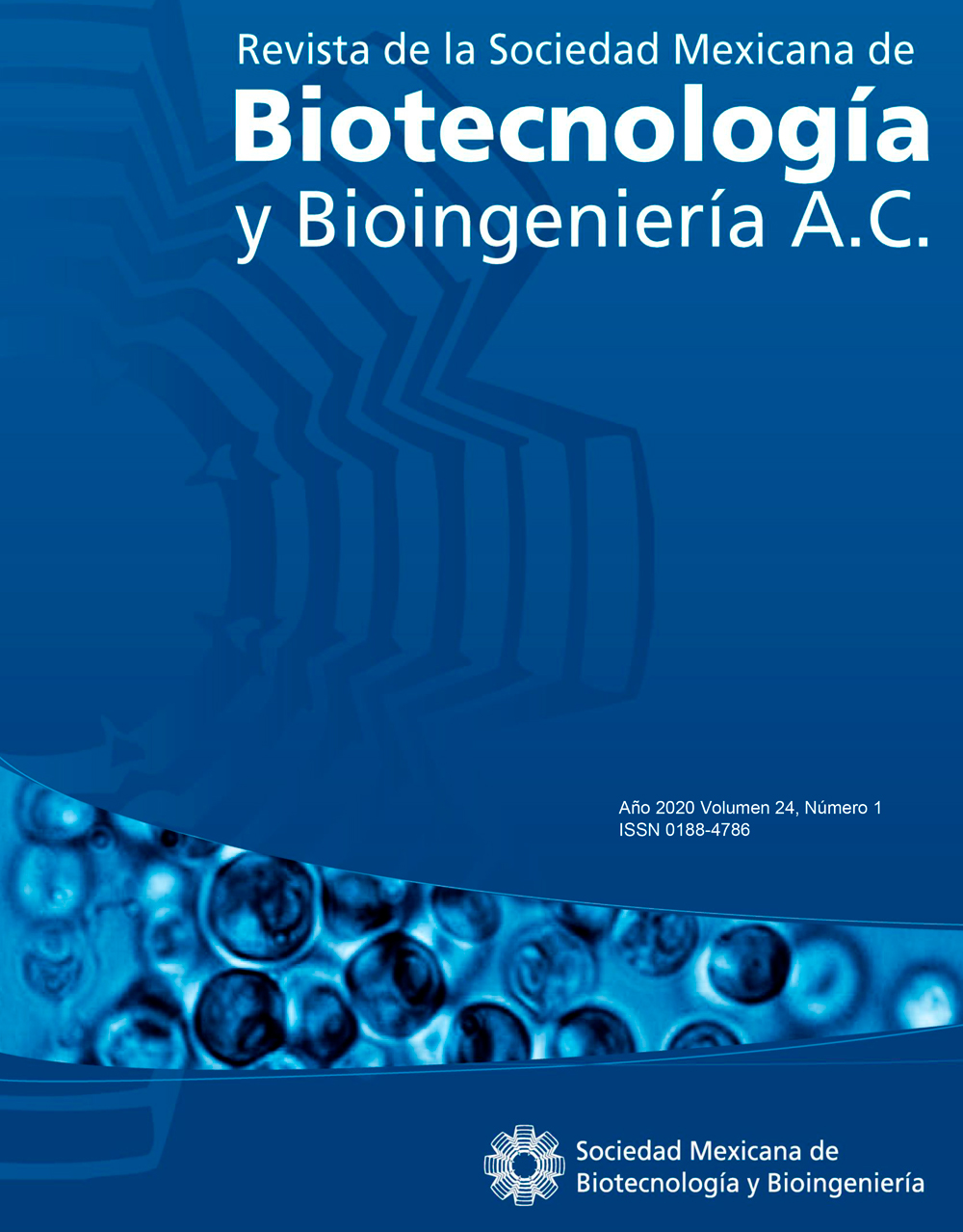 Revista BioTecnologia 2020 Vol24