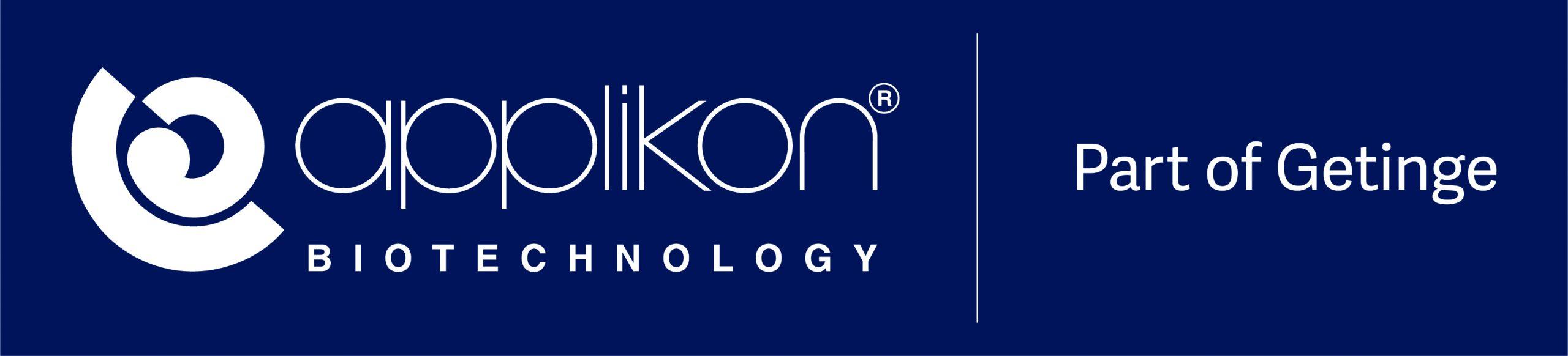 Logo_Applikon_2021